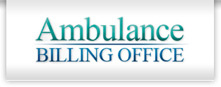 Ambulance Billing Office